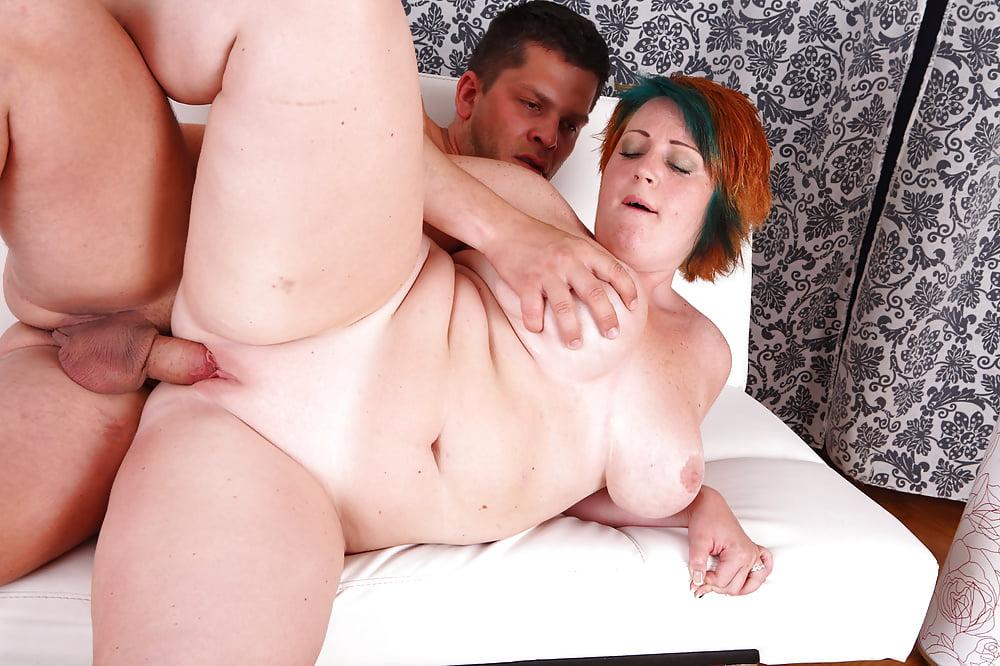Female Homeless Porn Pics Women Fatties Sex