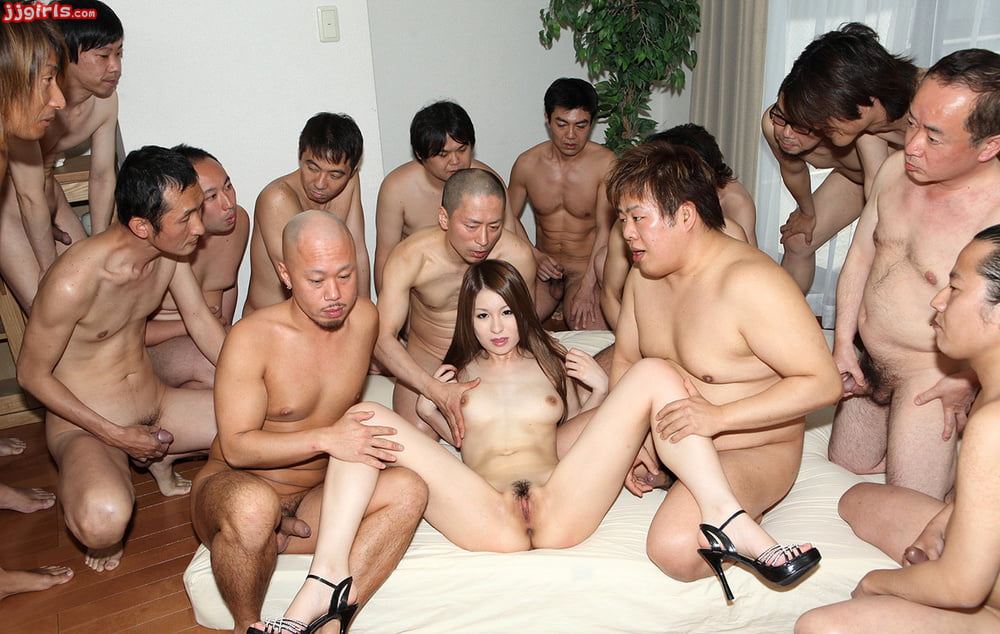 gang-banged-asian-girls