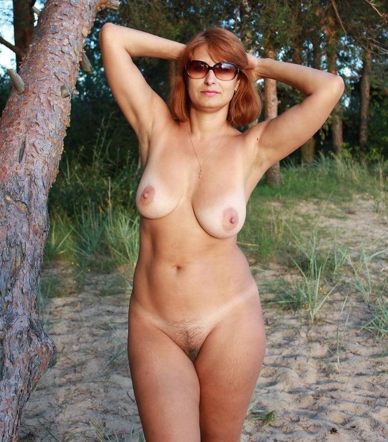 Hot sexy women masturbating-9025