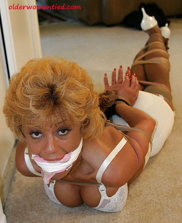 tied-gagged-mature-women-movies-post-hot-teenage-sex-stories-in-tamil