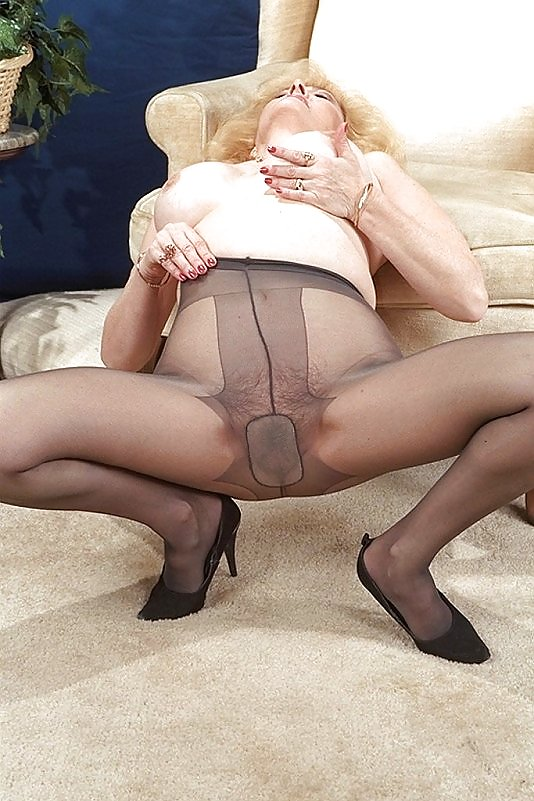 X old omas in pantyhose porn shots culture