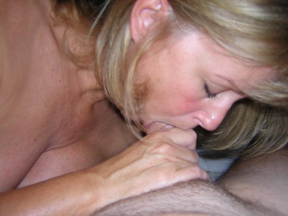 amateur ex girlfriend nude