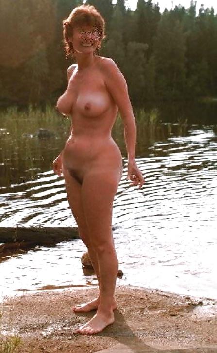Фото видео фигура груши у женщины порно 11