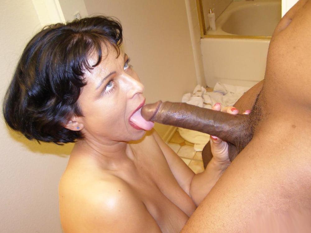 Mom sucks son tiny dick free porn