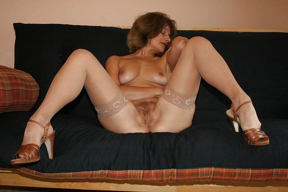 mature-wives-nylon-porn-dreamofashley-chubby-parade