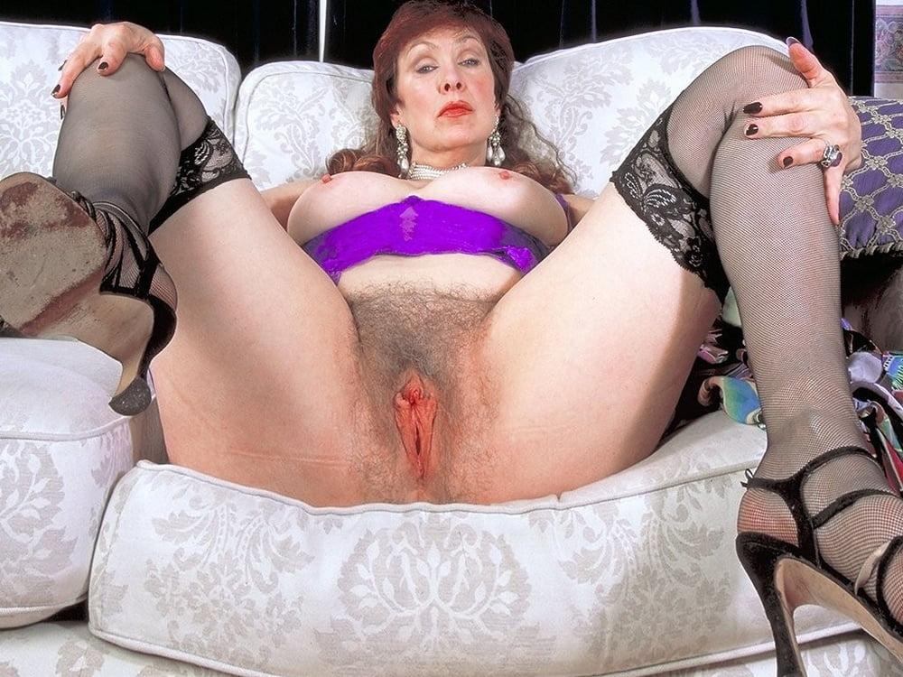 xxxlarge-ladies-free-naked-pics-nude