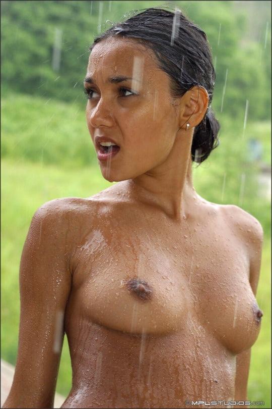 Hot OC Latinas - The best - Oranga County CA - 925 Pics