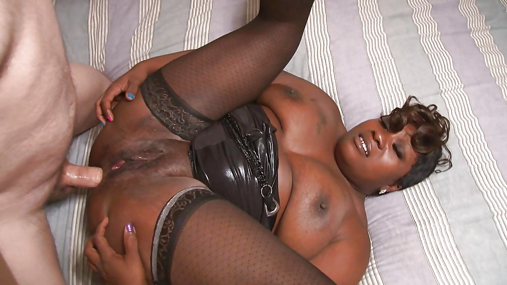 Two Sexy Ebony Photo Game Playing Teens Get Fucked