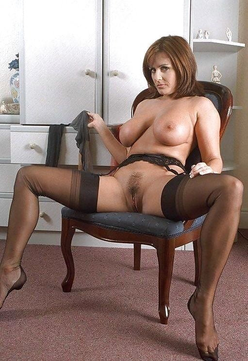 Girls I love wanking over the most!- 120 Pics