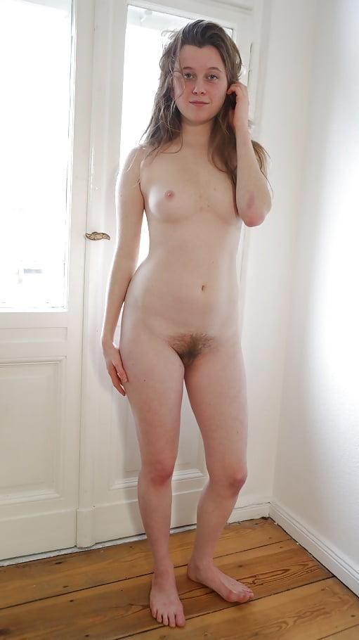Thavichith recommend Bondage clip free sex