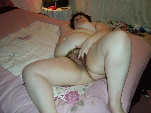 Natural mature women - 61 Pics