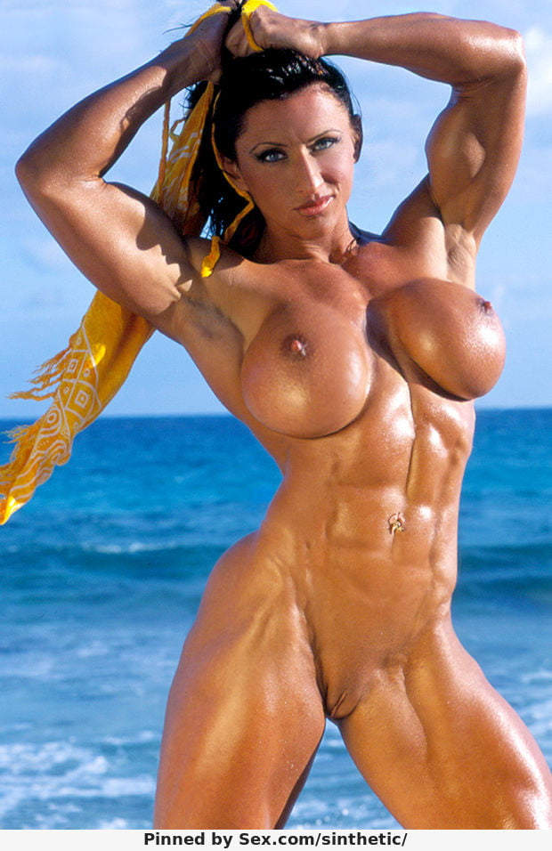 Naked cellphone pictures bodybuilding, love body pussy
