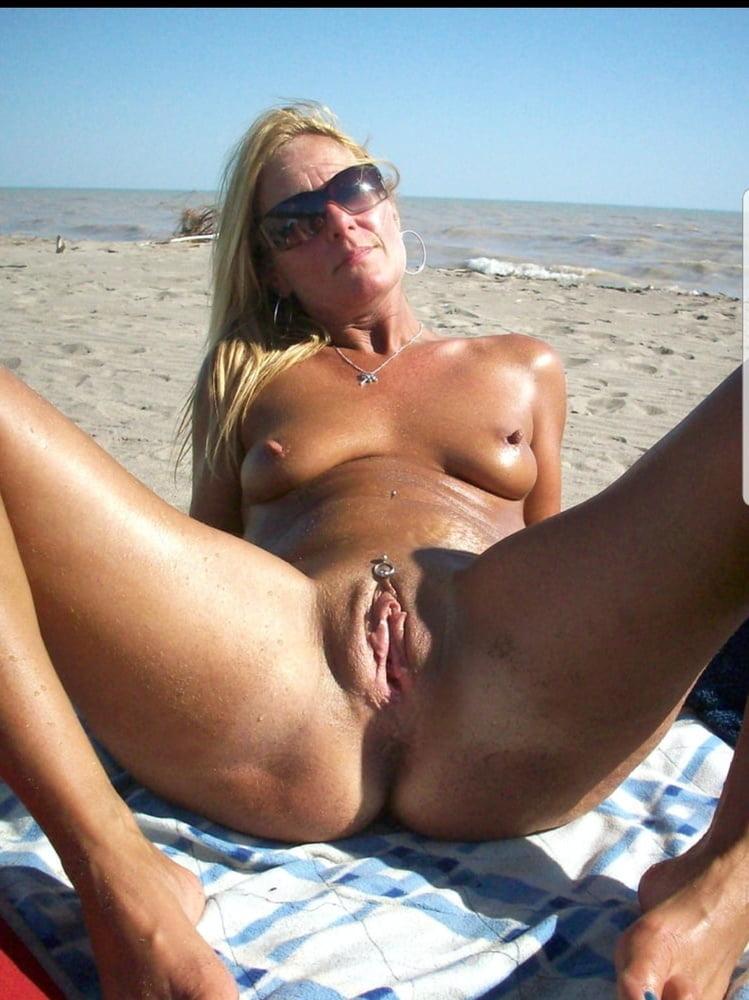 Beach porn clips-7552