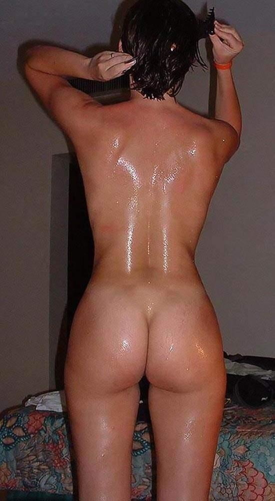 Nude Submitted Pictures Of Ex Girlfriend Masturbating
