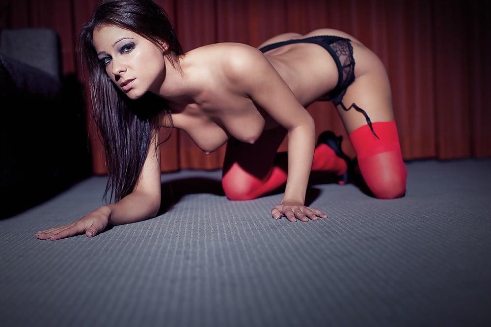 Melissa stark sexy — pic 15
