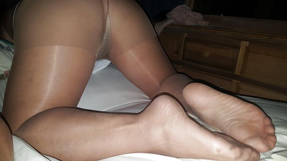 hybrid-pantyhose-pics