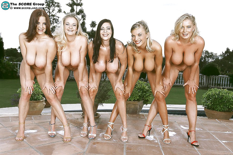 Pinkporn Teen Groups Of Naked Hot Women