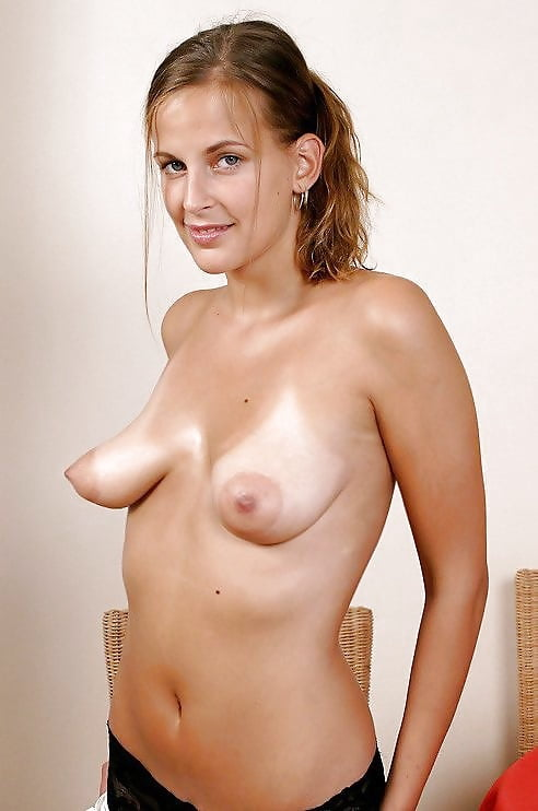 Xxx amature pointy nipples, facial erotica