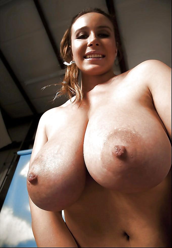 Boob enormous natural, young sex girls pornosex porno young girls