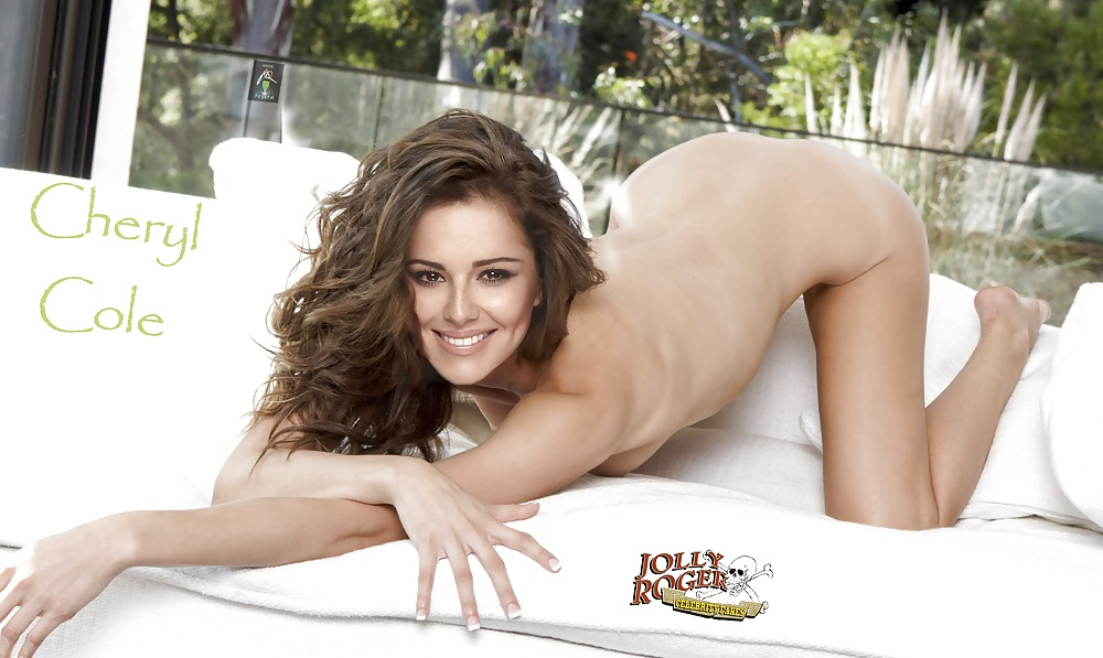 Katie Homes Tits