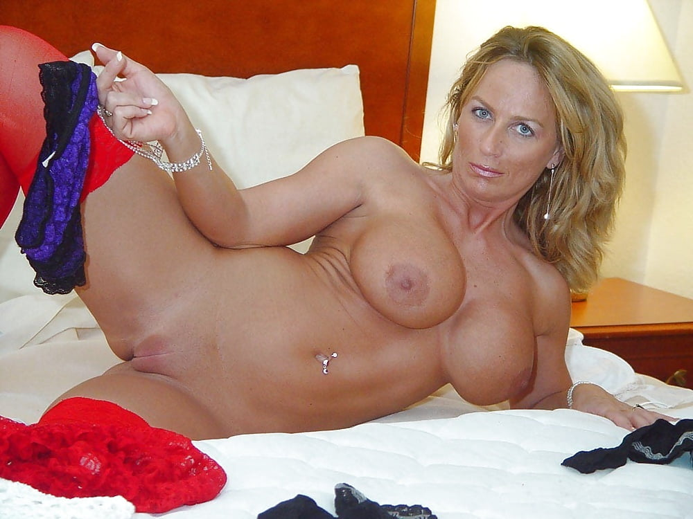 Hot cougar milf sex tapes uploaded to galery