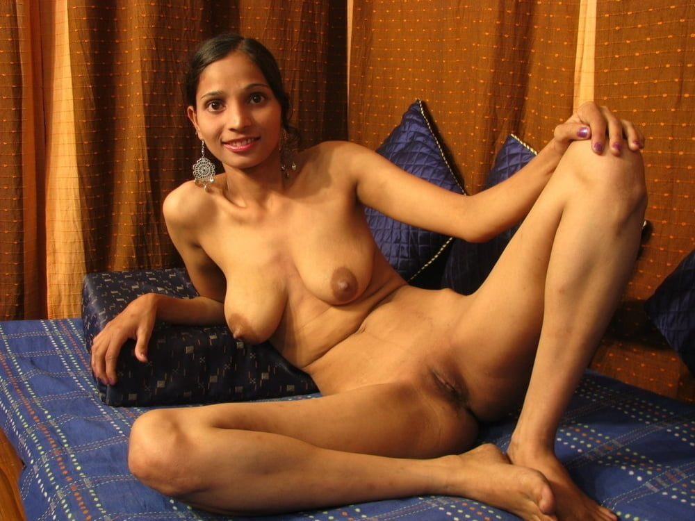 Indian Women are ever so exciting