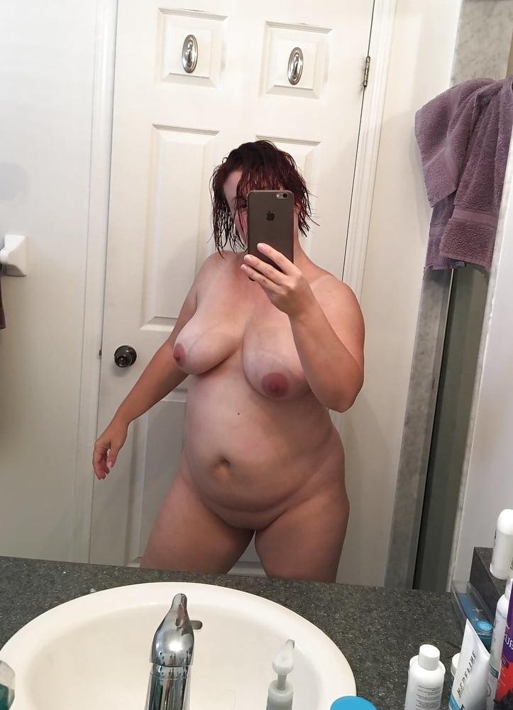 Linda J (4128) - 10 Pics