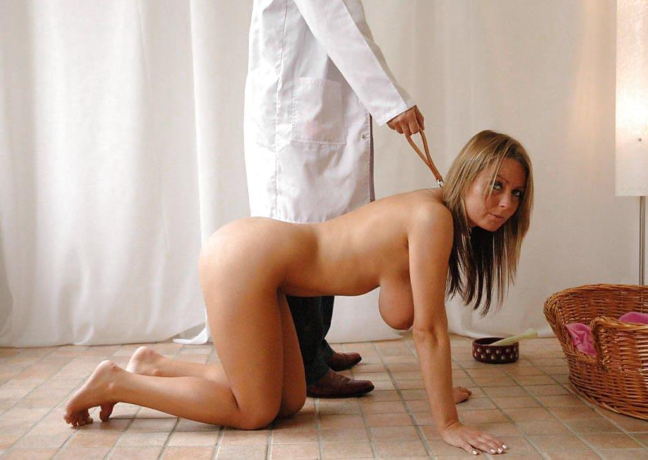 obedient-young-naked-girls-double-dildo-him-n-her