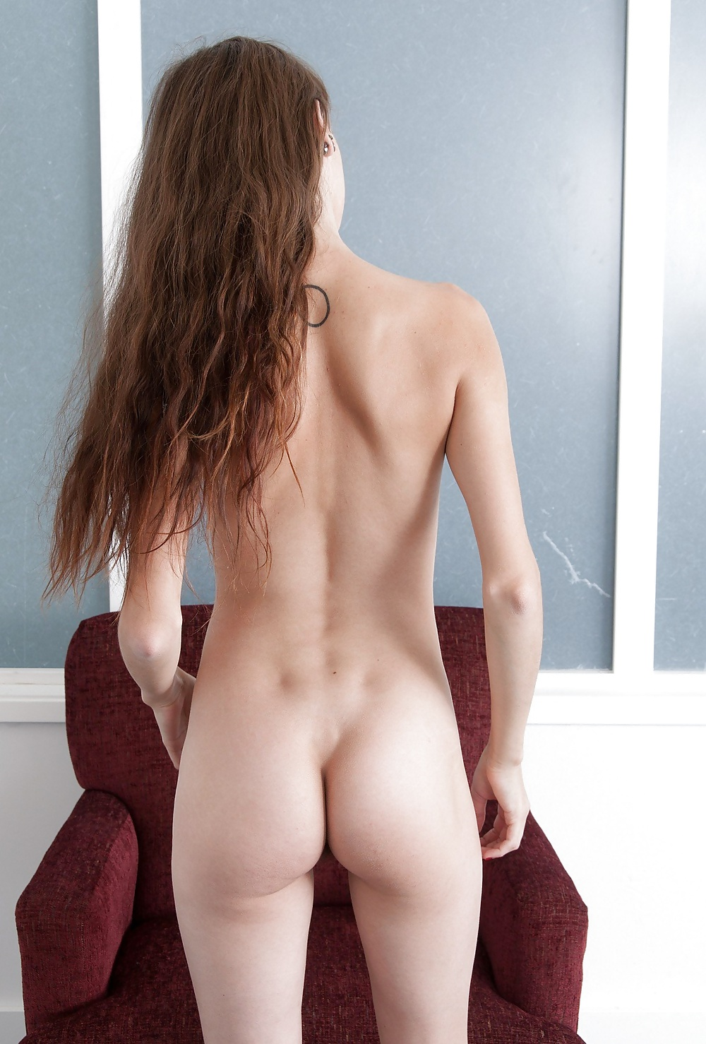 Small ass nude — img 1