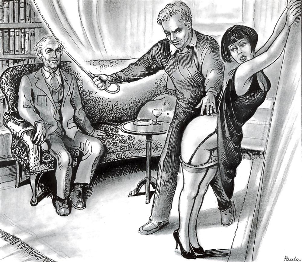 Two women spank renter, asian sex movie download
