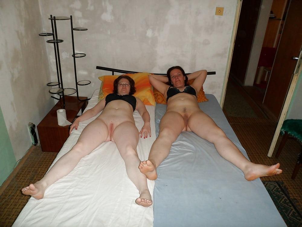 Bulgarian mom sex pictures, boob sarah jessica parker sex scene