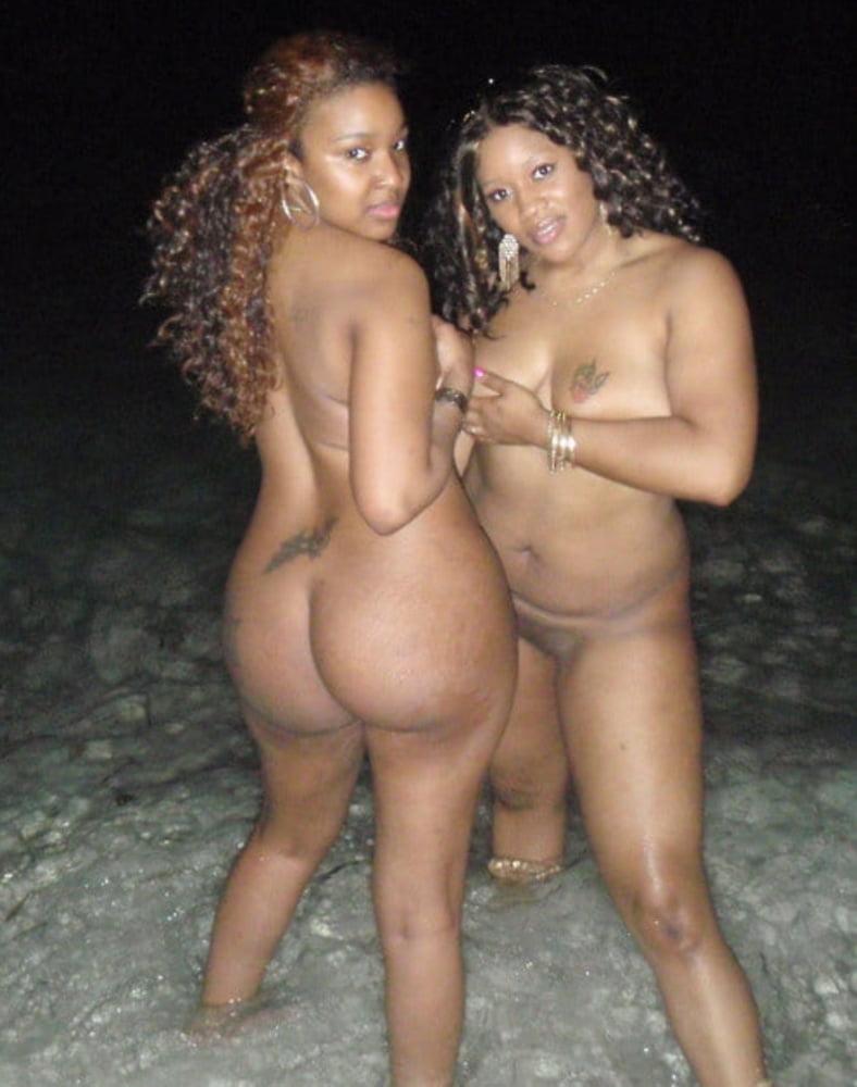 Teen girl southern naked freak girls uncensored ass dont