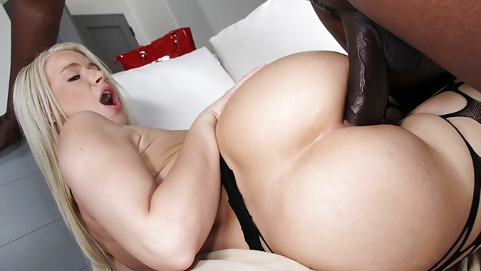 White girl anal sex trailers — pic 14