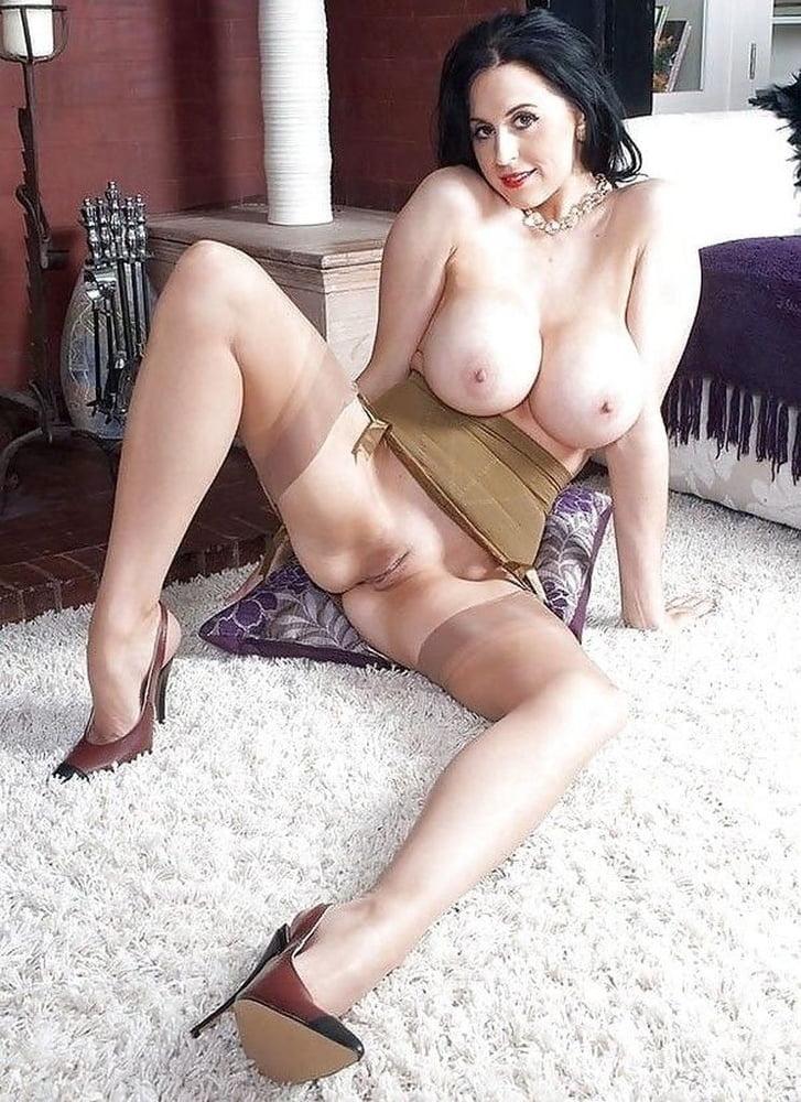 Homemade wife milf fuck videos
