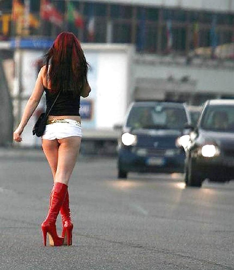 девчонки проститутки бизнес на дороге онлайн порно