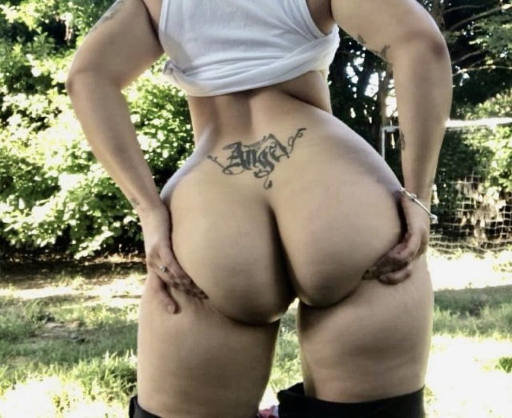 Cellulite goddesses 3 - 725 Pics