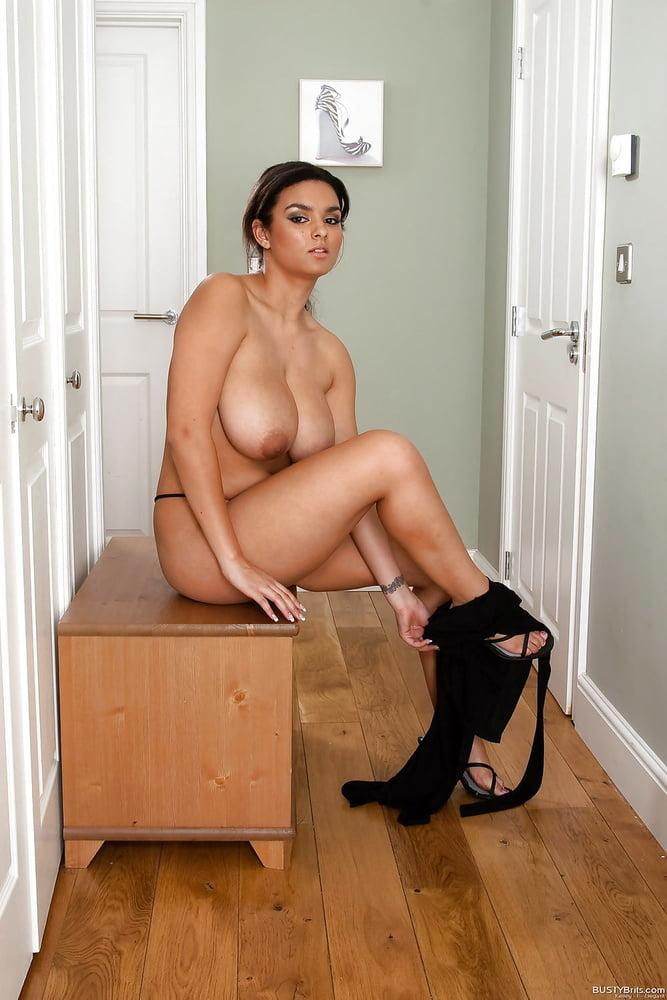 Big boobs xnxx sexy-5890