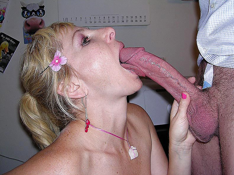 Xvideo tight pussy