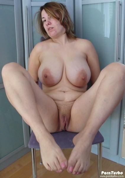 oriental girls sucking dick