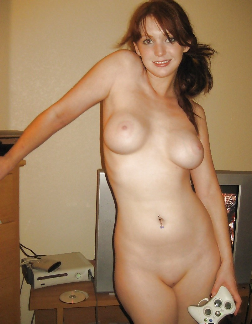 exgirlfriend-pics-wife-pics-free