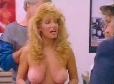 Sexy horny movies-3778