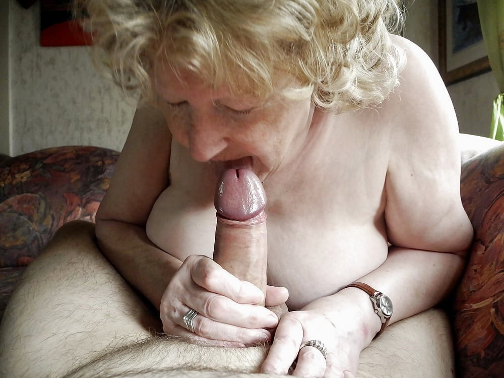 Free hairy mature fuck pictures