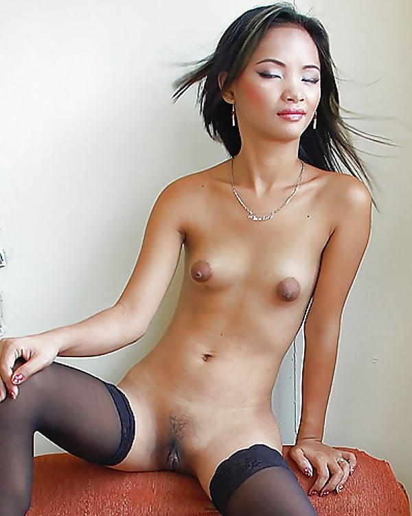 Redhead Strip, Porn Galery