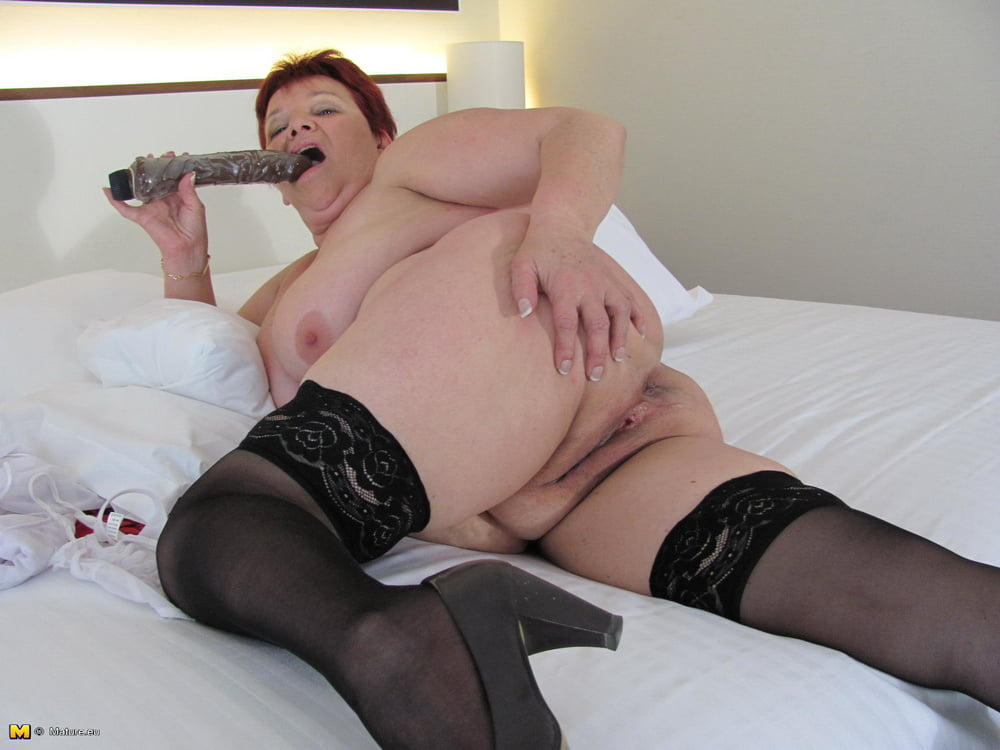 Mature Nl Chubby Gilly StreamingPorn 1