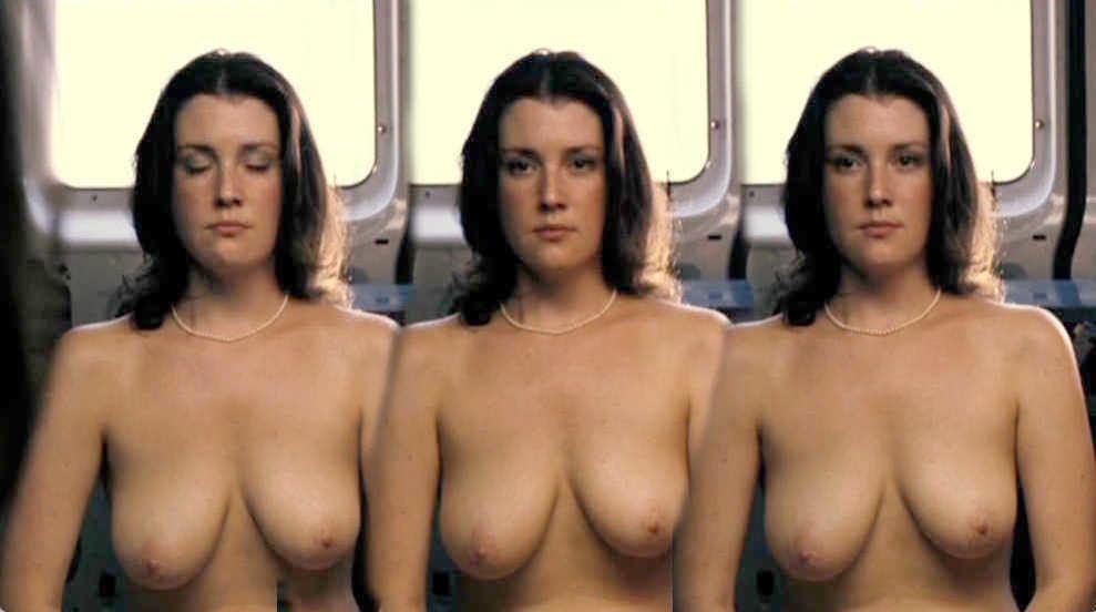 Porn melanie lynskey Melanie Lynskey