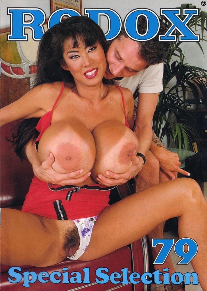 Minka 77