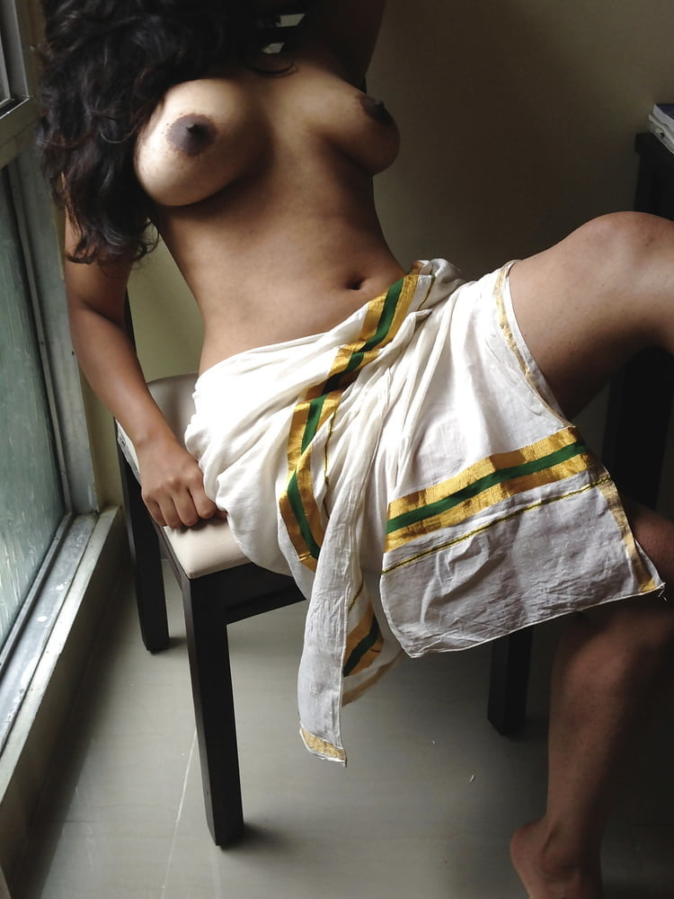 kolkata-naked-hot-girls-photos-naked-punk-cum