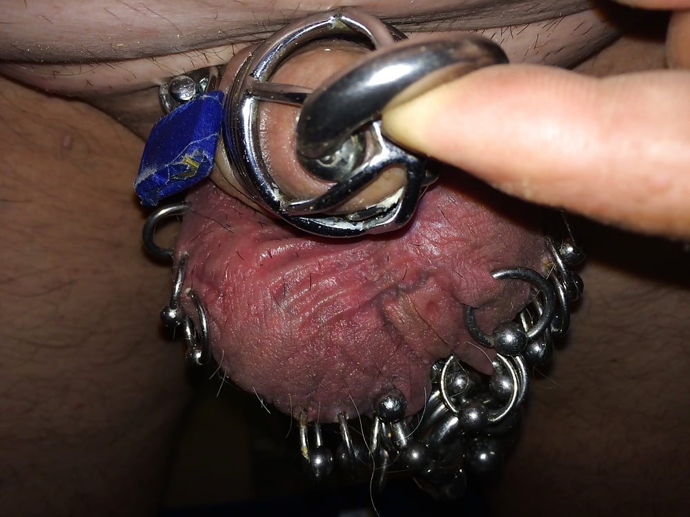 black-cock-and-ball-piercing-young