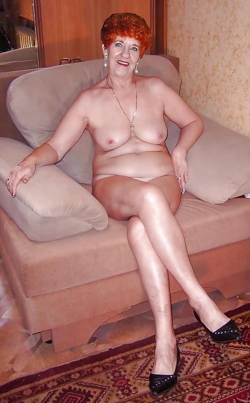 Old naked ladies tumblr-4030