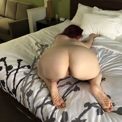 Cum Play With Me!!